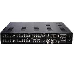 PABX DIGISTAR IP XIP 240