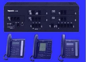 PABX Panasonic IP KX-NCP500BR 280 X 201
